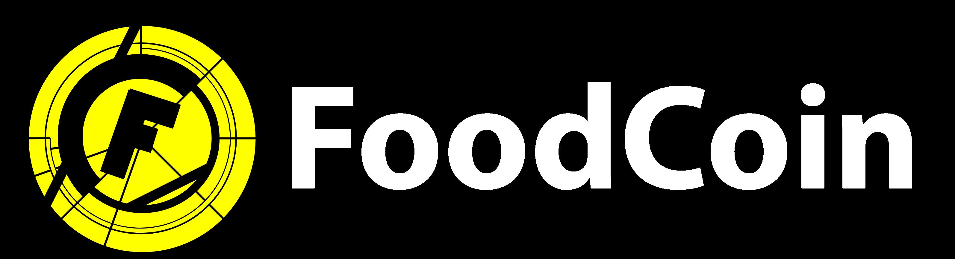 FoodOverflow blog